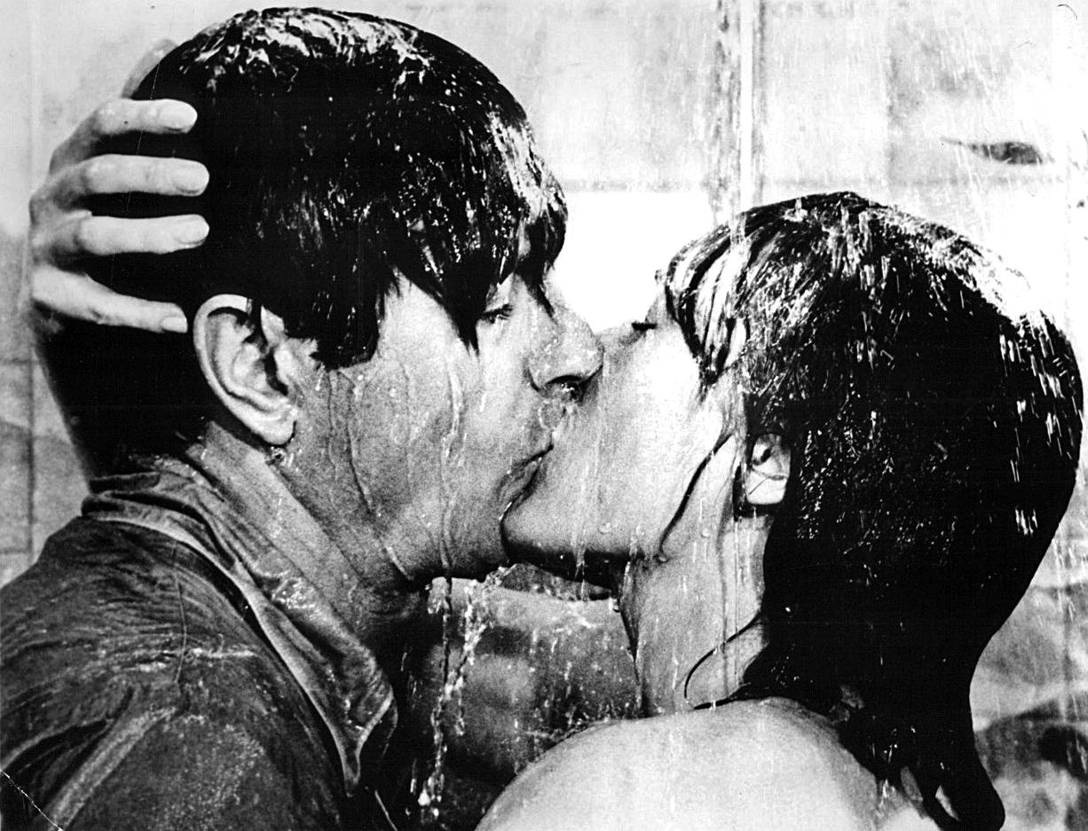 ιστοσελίδα φιλί dating