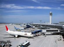 ονειροκριτης αεροδρόμιο