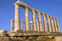 αρχαία, ονειροκρίτης, αρχαιοκαπηλεία