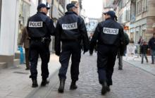 αστυνομία, ονειροκρίτης