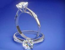 δαχτυλίδι, ονειροκρίτης,