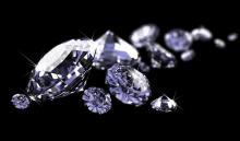 διαμάντι ονειροκρίτης
