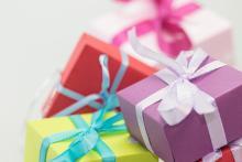 Δώρα - Δώρο ονειροκριτης