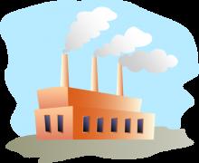 ονειροκρίτης εργοστάσιο