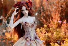 φόρεμα, ονειροκρίτης,
