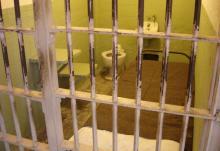 φυλακή, ονειροκρίτης
