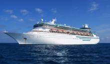 πλοίο, καράβι, ονειροκρίτης