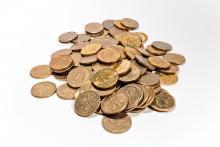 κέρματα, κέρμα, ονειροκριτης, νόμισμα