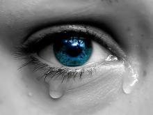 κλάμα ονειροκρίτης