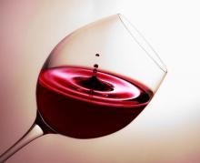 κρασί, οίνος, ονειροκρίτης, κόκκινο κρασί,
