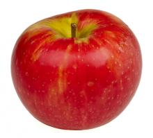 μήλο, μήλα, ονειροκρίτης, κόκκινα μήλα,