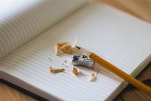 μολύβι ονειροκριτης