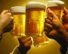 Μπύρα ονειροκρίτης