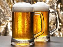 μπύρα, ονειροκρίτης,