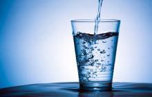νερό, ονειροκρίτης