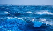 ωκεανός ονειροκρίτης