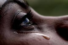 δάκρυα, ονειροκρίτης,