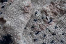 Άβαφα ή ξεθωριασμένα ρούχα  ονειροκρίτης