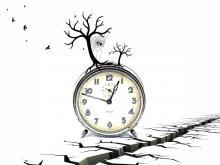 ώρα, χρόνος, ρολόι, ονειροκρίτης
