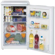 ονειροκρίτης ψυγείο