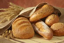 όνειρα με ψωμί