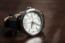 Ρολόι ονειροκρίτης