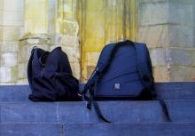 σάκα σχολική τσάντα ονειροκριτης