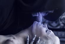 θάνατος, ονειροκρίτης, όνειρα με θάνατο