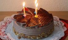 τούρτα, ονειροκρίτης,