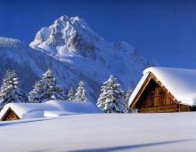 χιόνι ονειροκρίτης